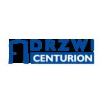 drzwi-centurion-logo