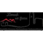 jcbj-logo