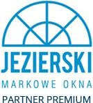 jezierski-logo