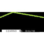 kmk-logo
