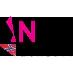 nerli-logo