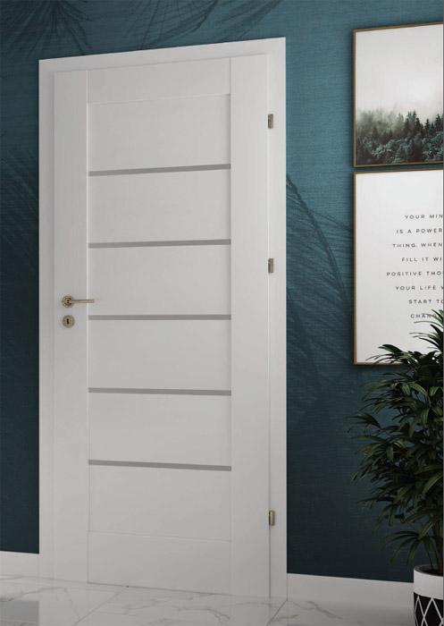 drzwi wewnetrzne 4