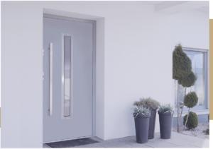 drzwi Martom Częstochowa