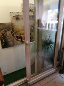 okna PCV Częstochowa - Fenestra
